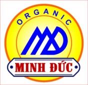 06-DTMĐ-denmaxem